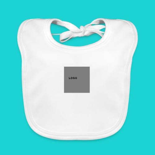 logo-png - Organic Baby Bibs