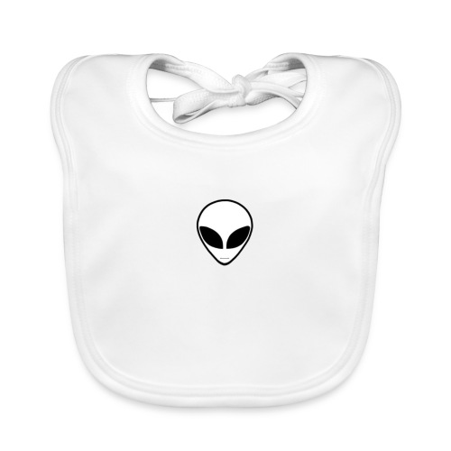 alien - Bavaglino
