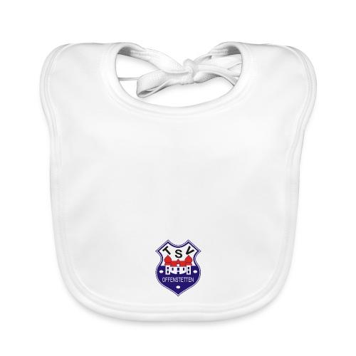 logo shop - Baby Bio-Lätzchen