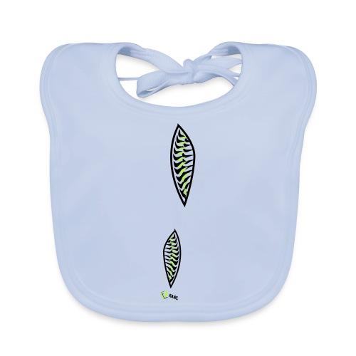 URBAN LEGGING COLOR - Bio-slabbetje voor baby's