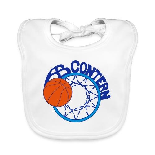 abcontern logo shop 2 - Baby Bio-Lätzchen