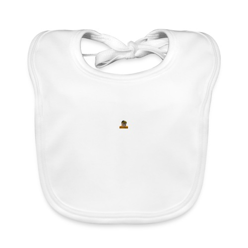 Abc merch - Organic Baby Bibs