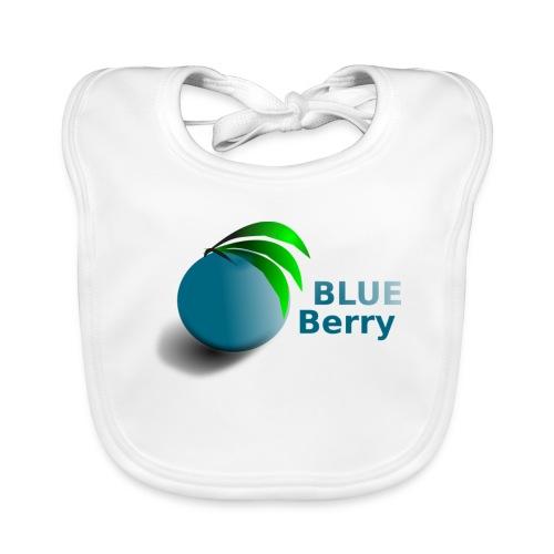berry - Organic Baby Bibs
