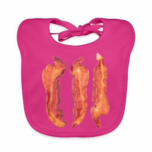 Bacon Strips - Bavaglino
