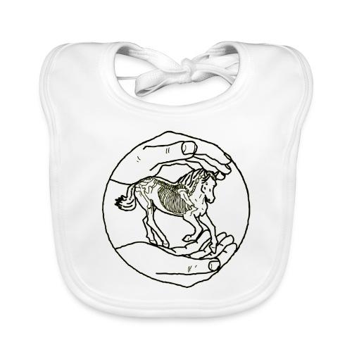 logom2 - Baby Bio-Lätzchen