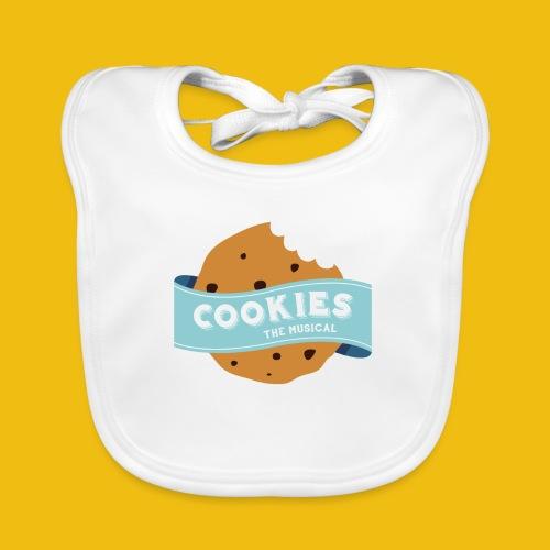 Cookies - Logo Tondo - Bavaglino