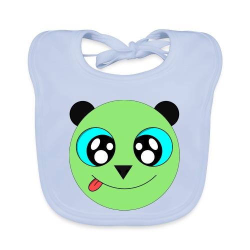 Weboy - Baby Organic Bib