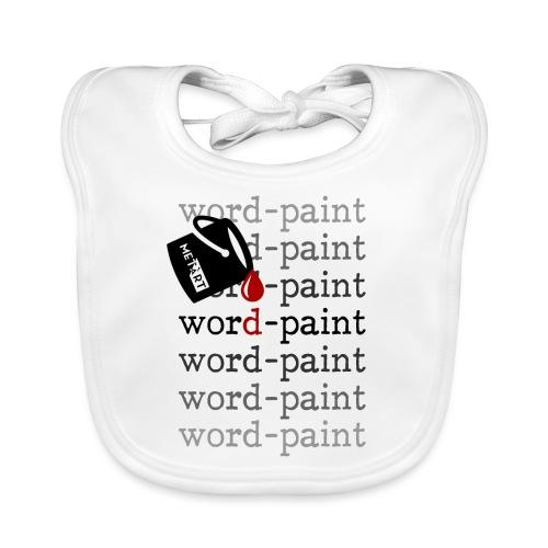 Word - paint - Bavaglino