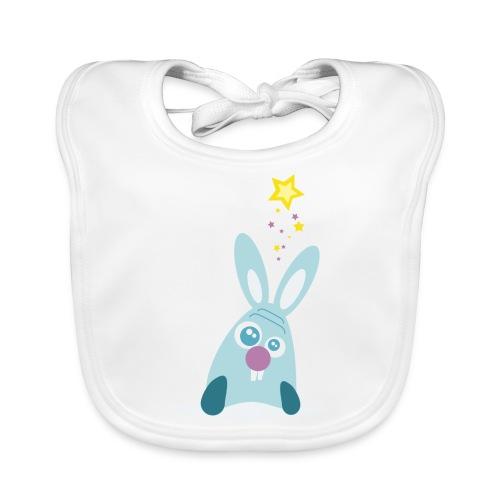 kanin - Økologisk babysmekke