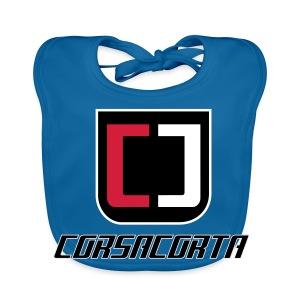 Cover Smartphone - Corsacorta - Bavaglino