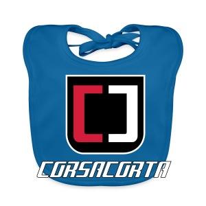 Premium - Corsacorta - Bavaglino