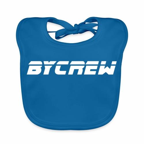 Crew - Baby Bio-Lätzchen