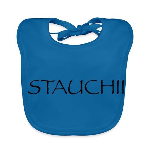 Stauchii - Baby Bio-Lätzchen