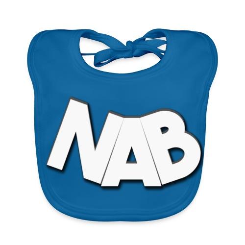 NAB.png - Baby Bio-Lätzchen