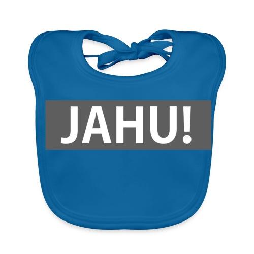 Jahu! - Baby Bio-Lätzchen