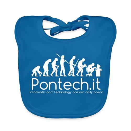 Pontech.it - Bavaglino