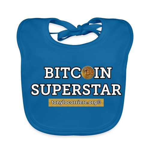 bitcoin superstar - Bavaglino