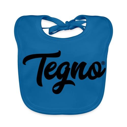 Tegno - Bio-slabbetje voor baby's