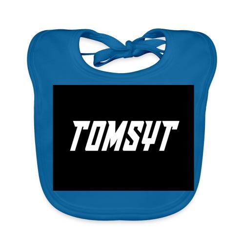 TomsYT - Baby biosmekke