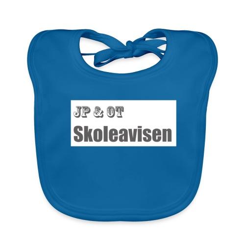 JP_-_OT_Skoleavisen_logo - Baby biosmekke
