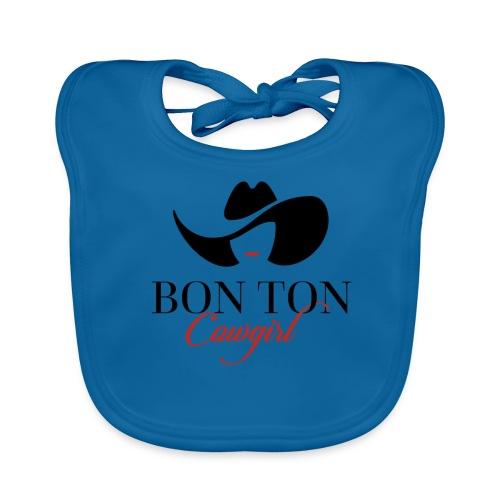 Bon Ton - Bavaglino