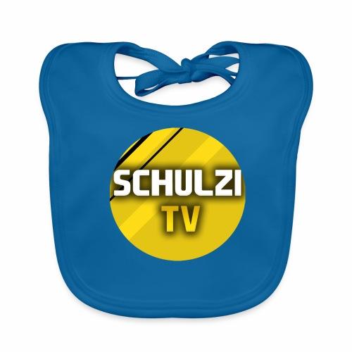 SchulziTV - Baby Bio-Lätzchen