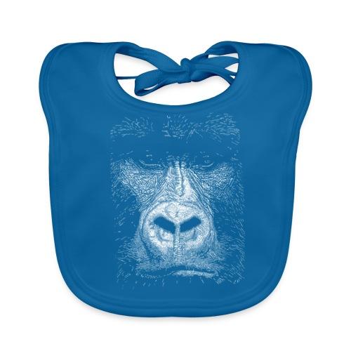 Gorilla - Bavaglino