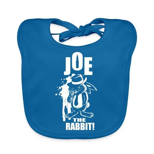 Joe The Rabbit! - Bavaglino
