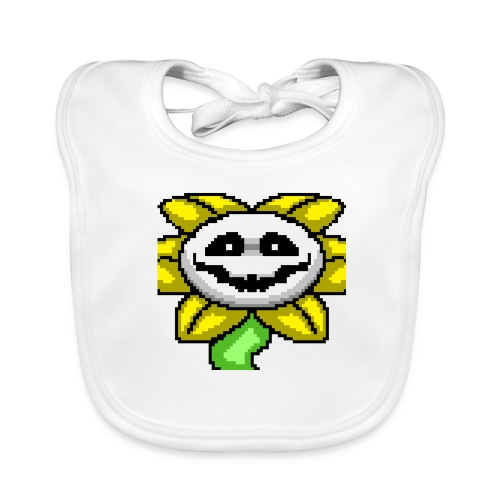 flowey_the_flower - Baby biosmekke