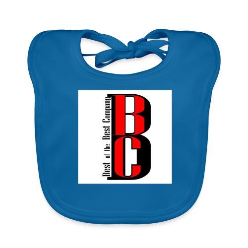 collection pour enfants - Bavoir bio Bébé