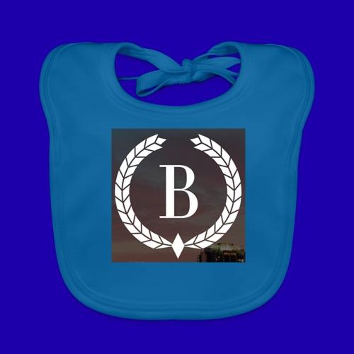Brosherden - Baby biosmekke