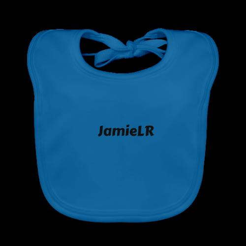 JamieLR - Baby Organic Bib