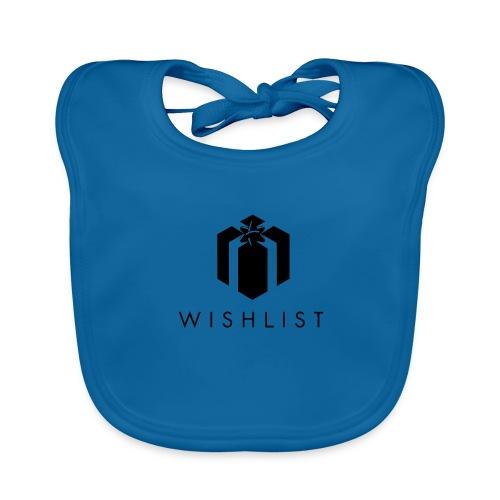 Wishlist Handyhüllen - Baby Bio-Lätzchen