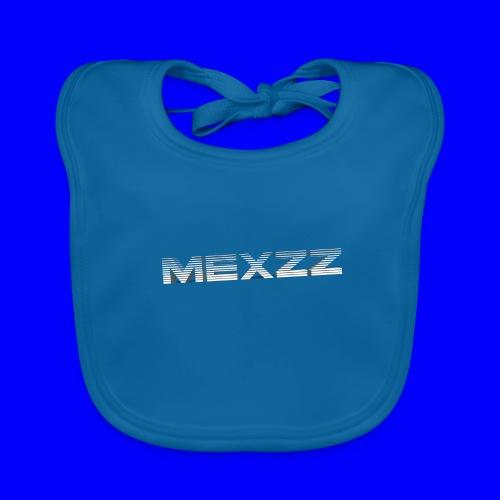 MexzZ in 's Flash - Bio-slabbetje voor baby's