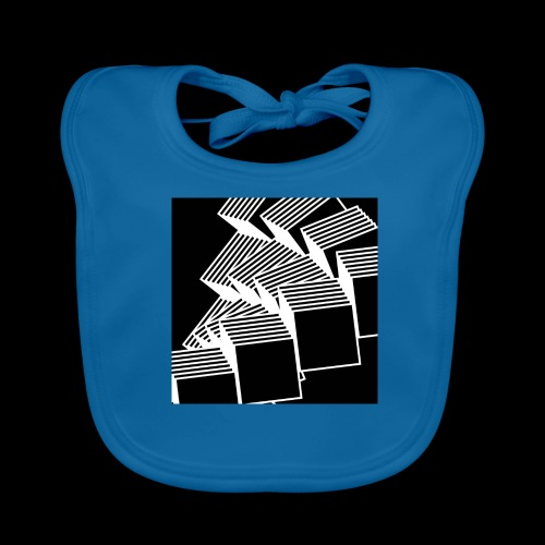 Squares - Bavaglino