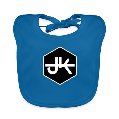 jk logo amk - Baby Bio-Lätzchen