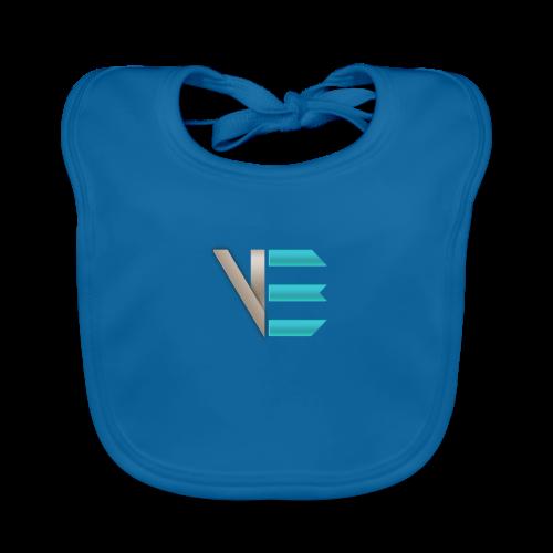 Standard-Logo - Baby Bio-Lätzchen