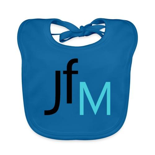 COVER JFM - Bavaglino