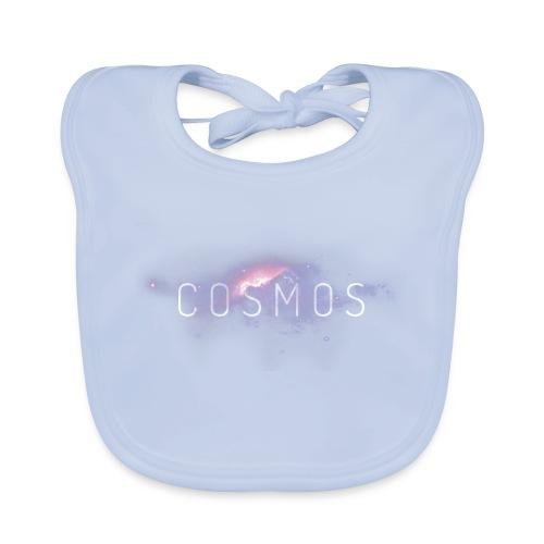 cosmos - Baby Bio-Lätzchen