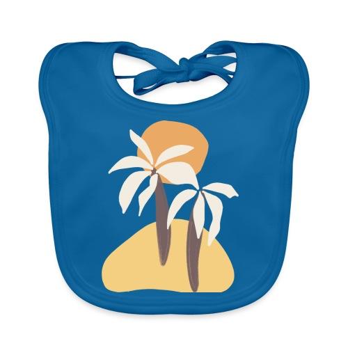 Minimal tropics - Bavaglino