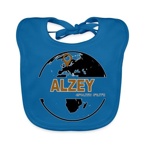 Globus Alzey - Baby Bio-Lätzchen