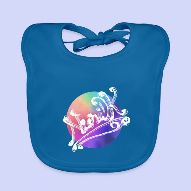 pastel rainbow, NuniDK Collection - Female top