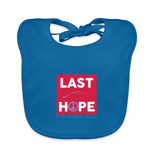 Last Hope Peace - Bavaglino