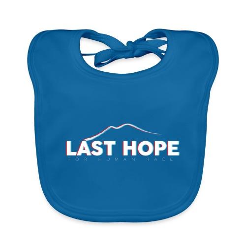 Last Hope Glitch - Bavaglino