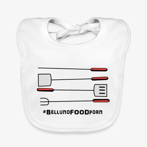 BBQ Belluno - Bavaglino