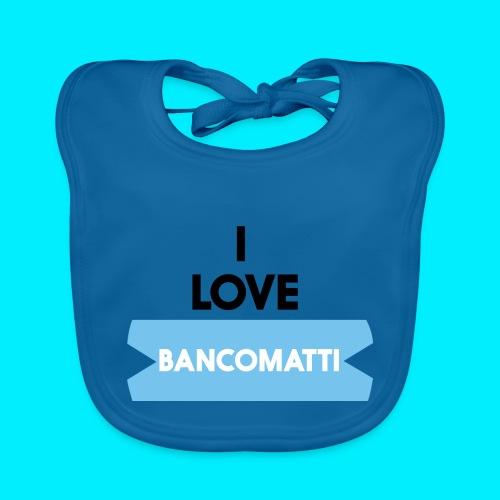 I LOVE BANCOMATTI VerNERA - Bavaglino