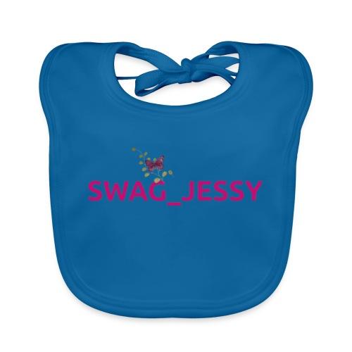 Swag_jessy - Bavaglino ecologico per neonato