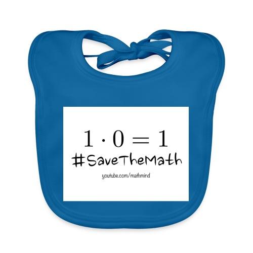 #SaveTheMath_1 - Bavaglino