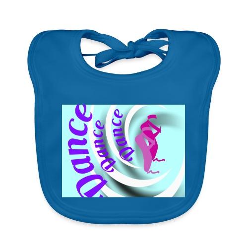 Logo_1483207292089 - Vauvan luomuruokalappu