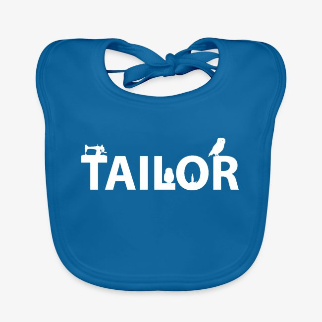 Tailor Cushion